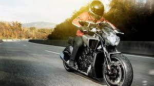2013 yamaha vmax hyper modified ludovic lazareth review