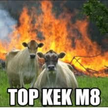 Top Kek Meme - 25 best memes about what is top kek what is top kek memes