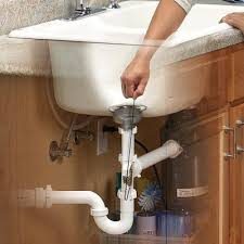 Clog Kitchen Sink Clogged Kitchen Sink Wise Choice Plumbing Rooter Plumbing