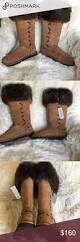 best 25 new uggs ideas on pinterest ugg boots cute uggs and
