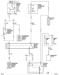 1998 dodge stratus stereo wiring diagram 1998 wiring diagrams