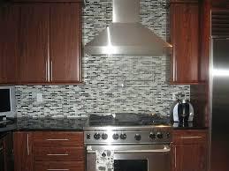 kitchen backsplash design gallery popular backsplashes in kitchen design image of modern kitchen