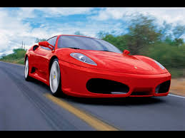 cars ferrari sports ferrari car wallpapers images pictures gallery photo