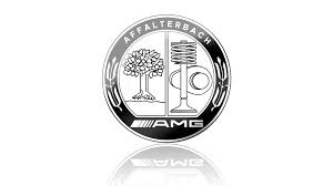 mercedes amg logo mercedes amg logo art pinterest mercedes amg logos and