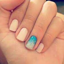 65 best images about nail it on pinterest