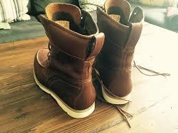 women s leather moto boots timberland timberland u0027mosley u0027 boots women u0027s 8 bro