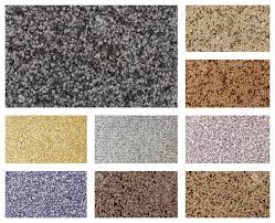 Types Of Carpets For Bedrooms Smartly Carpeting Carpet Ideas Types As Wells As Carpeting Carpet