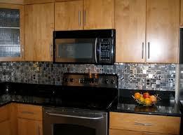 lowes kitchen backsplash tile backsplash lowes kitchen designs choosing the neriumgb