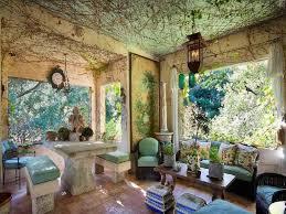 elegant farmhouse living room ideas home improvement farmhouse