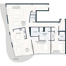 2929 weslayan b10d 1 floor plan houstonluxuryapartments com by mk