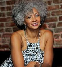 african american short hair styles for women over 50 american
