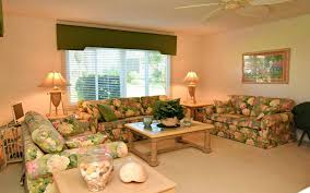 home design center of florida home design center of florida stuart nice houzz