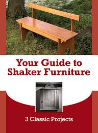 Free Plans For Patio Furniture by Free Woodworking Projects Plans U0026 Techniques