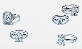 engagement ring stores best engagement ring stores the report