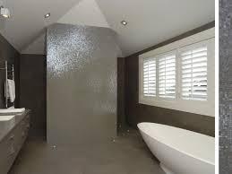 download bathroom designs nz gurdjieffouspensky com