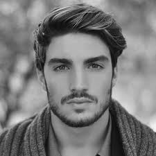 what is mariamo di vaios hairstyle callef he s what i ve waited for manxman leave him mariano di vaio