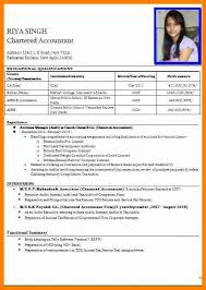 Teacher Job Resume Sample by 4 Resume Samples For Teacher Job Forklift Resume
