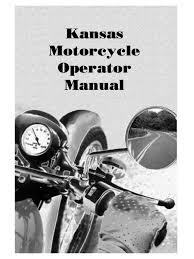 dmv motorcycle manual download motorcycle handbook docshare tips