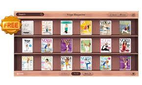 Bookshelf Website Free Online Flipbook Software Anyflip For Marketing Your Online