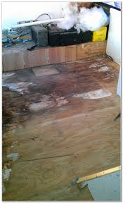 bathroom floor mats non slip india flooring interior design