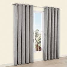 kitchen curtain designs gallery bedroom extraordinary yellow curtains window curtain designs