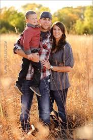golden light grass 27 fall family photo ideas you ve just