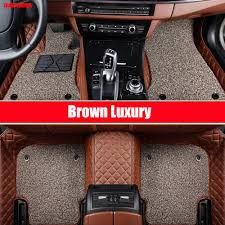 lexus rx 350 all weather mats compare prices on floor mats lexus online shopping buy low price