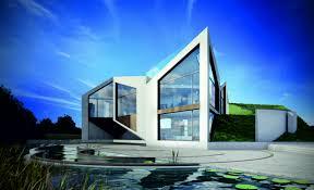 dynamic home design house design plans