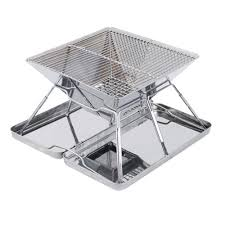 Diy Portable Camp Kitchen by Stainless Steel Barbeque Promotion Shop For Promotional Stainless