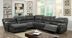 Sofa Outlet Store Recliner Sets U2013 West Coast Furniture Outlet Store