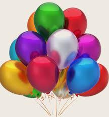 helium rental st louis helium tank rental hi ho helio