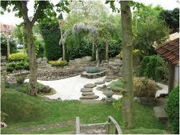 backyards wonderful good backyard garden design ideas quotes