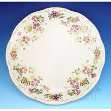 butterfly serving platter zsolnay butterfly decor serving platter zsolnay shop usa
