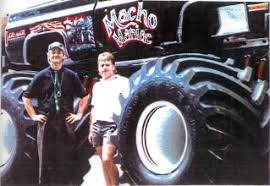 movies monster trucks appeared archive