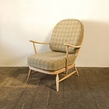 Ercol Windsor Rocking Chair Vintage Rose Ercol Windsor Chair Savanna Home Products