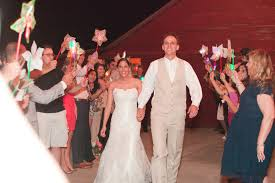 barn wedding venues dfw pinwheel sendoff rustic grace estate