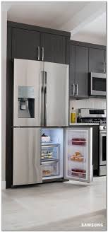 refrigerator that looks like a cabinet mini refrigerator that looks like a cabinet willdrost