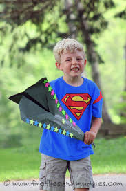 giant paper airplanes fireflies and mud pies