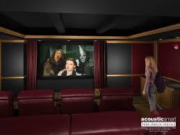 home theater design u0026 installation intechav