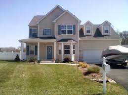 5 bedroom house for sale 5 bedroom house best homes images on dream houses future house and 5