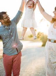 424 best family picture ideas images on family