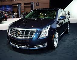 cadillac xts manual 2013 cadillac xts 2012 chicago auto the owners manual is