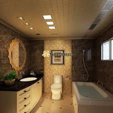 fliesen fã r den flur gold gelb kristallglas gemischt edelstahl mosaik fliesen hmgm2085a