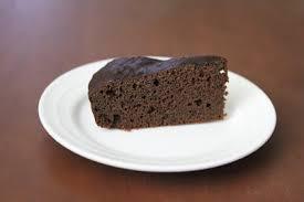steamed chocolate cake kirbie u0027s cravings
