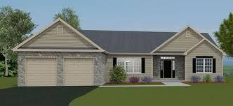Single Story Houses Berks County Pa Single Story Houses For Sale Realtor Com
