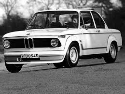bmw 1974 models bmw 2002 turbo specs 1973 1974 autoevolution