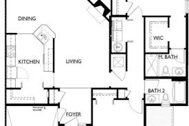 floor layout free 15 small house plans open floor layout free home plans small