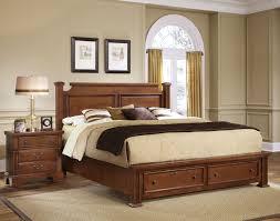 vaughan bassett night stand buy vaughan bassett new haven nightstand