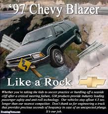 Chevy Sucks Memes - funny for chevy funny www funnyton com