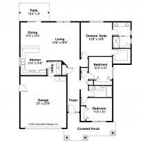 home house plans home architecture new home floor plans house plan home house